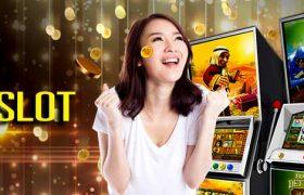 ทางเข้าเล่น-Gclub-Slot-Online-1