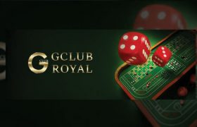 Gclub-Royal