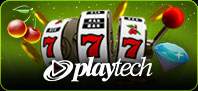 playtech slot