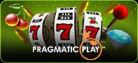 pragmatic slot