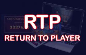 ทำความเข้าใจเกี่ยวกับ RTP Slots ในเกมสล็อตออนไลน์