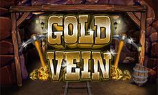 Gold Vein สล็อตออนไลน์