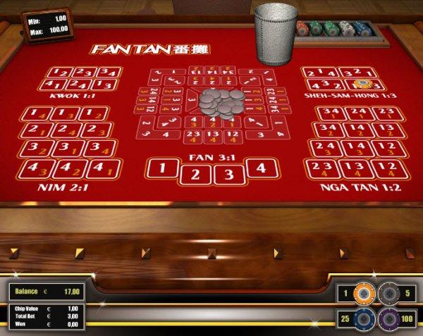 เกมกำถั่วออนไลน์ เล่นยังไงให้ได้เงิน